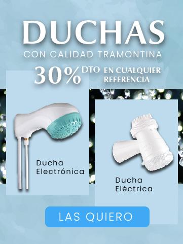 Duchas Julio Mobile